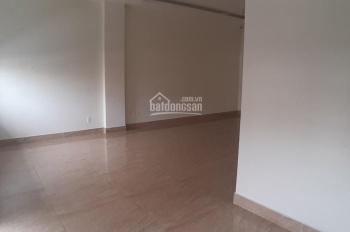 Cho thuê nhà mặt tiền đường kinh doanh spa, văn phòng, nhà mới giá 25 tr/th, LH 0967817162