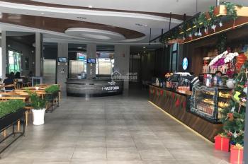 Tôi Chính Chủ Bán Gấp Căn Shophouse MT Nguyễn Duy Trinh, quận 2.Giá 1,1 Tỷ. LH 0918769944