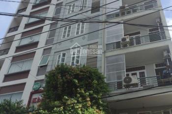 Cho thuê gấp nhà mặt tiền Hoa Đào, P. 2, Q. Phú Nhuận, 12mx23m, giá 70tr/th