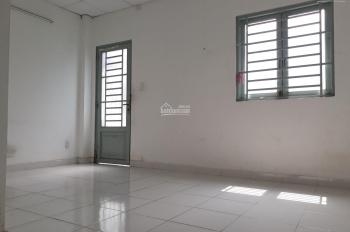 Phòng quận 12, ngã 4 Nguyễn Văn Quá & Quốc lộ 1A (Xa Lộ Đại Hàn)