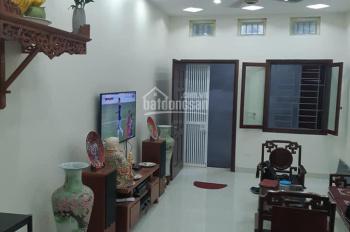 Cần bán gấp nhà  Khương Trung Thanh Xuân sđcc lô góc kd oto đỗ chỉ 2,9 tỷ TL