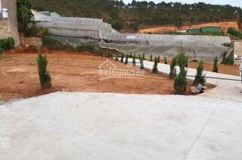 Bán đất xây dựng chính chủ giá rẻ nhất Đà Lạt hiện nay.LH 0398510204