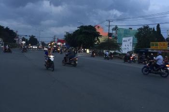 Bán nhà mặt tiền đường 6 Linh Xuân, KD vạn ngành nghề 100m2, chỉ 5,5 tỷ