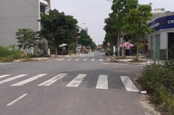 Đất nền Nguyễn Duy Trinh, gần chợ, ubnd, điện âm, kdc sầm uất, đường rộng, giá rẻ chỉ 2ty620