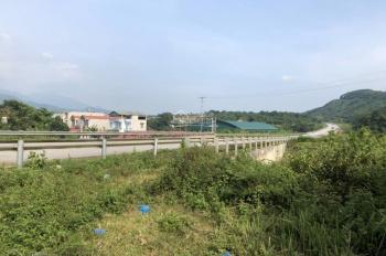 Cần bán 14000m2 nhà xưởng, Yên Bái - Huyện Văn Yên - Đông An. Giá 8,8 tỷ