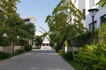 Tôi cần bán lại căn góc Biệt thự Khai Sơn Hill 180m2, giá 3.5 tỷ. LH: 0985575386