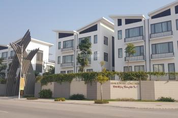 Tôi cần nhượng lại căn góc Biệt thự Khai Sơn Hill 160m2, giá 2.9 tỷ. LH: 0985575386