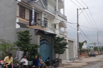ần tiền cưới vợ bán gấp lô đất đường Nguyễn Duy Trinh , giá cực sốc, giảm mạnh chỉ 2ty3, alo e gấp