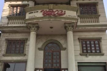Mặt tiền Xa Lộ Hà Nội, Q2 bán tòa nhà giá cực tốt thị trường. Liên hệ 0939959697 để sở hữu ngay