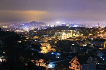 Chính chủ cần bán nhà mới, trung tâm, mặt tiền đường Hải Thượng, thuận tiện kinh doanh. 0915136505
