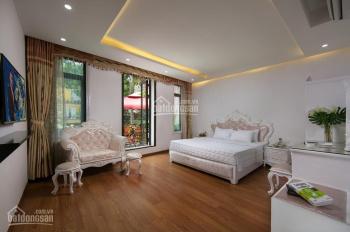 Hiếm chỉ có một khách sạn mặt phố Hàng Buồm, Quận Hoàn Kiếm DT 260m2, giá bán 215 tỷ