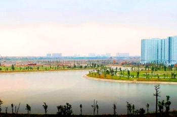 Chính chủ bán gấp ô đất biệt thự 200m2 - 22 tr/m2 - Khu B đô thị Thanh Hà - Hà Đông. LH 0988846847