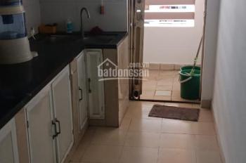 Bán chung cư Tây Thạnh, Quận Tân Phú, lầu 4, DT 72m2 giá 1.65 tỷ, LH 0358861362