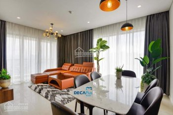 Cho thuê căn hộ New City Thủ Thiêm Quận 2 giá tốt. Vui lòng liên hệ Quốc Anh 0904.507.109(24/7)