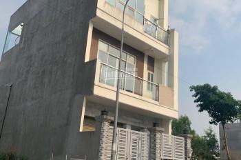 Kẹt tiền cần bán gấp căn nhà sát thị trấn Long Thành, Ấp 3, An Phước, 2 tỷ trọn sổ, LH: 0933488794