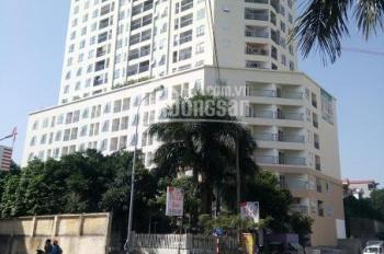 Chính chủ bán căn hộ 83.5m2 03 phòng ngủ chung cư Hanhud - 234 Hoàng Quốc Việt - Giá 26.5 triệu/m2