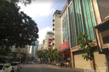 Cho thuê nhà phố nguyên căn mặt tiền tuyệt đẹp gần ngay Phố đi Bộ Nguyễn Huệ 110m2