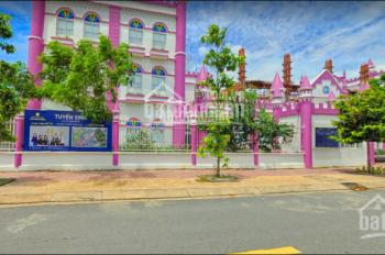 Bán gấp lô đất KDC D2D,Thống Nhất,TP.Biên Hoà, giá 1.8tỷ sổ hồng riêng sang tên ngay, 0901072205