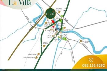 LAVILLA GREEN CITY . ( Tham quan dự án trúng SH lái ngay về nhà ) LH 0797099909