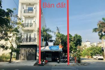 Kẹt Vốn Nên CẦN BÁN GẤP Lô Đất: 100m2 - KDC Tên Lửa (2019) Cách Aeon Mall Bình Tân 300m