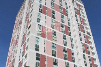 Chính chủ cần bán căn hộ chung cư Thanh Đa View