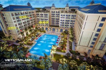 Condotel Grandworld cạnh Casino Phú Quốc - Lợi nhuận phi mã - Thông tin trực tiếp CĐT: 0978 585 140