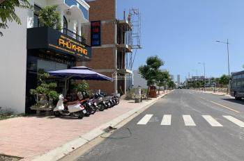 Chỉ 2 tỷ 300 triệu, sở hữu ngay lô đất hà quang 2, trung tâm thành phố Nha Trang Lh : 0934.797.168