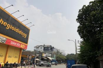 Đất sau ủy ban Long Trường, Nguyễn Duy Trinh, Quận 9, giá đầu tư 090 1616 899