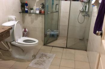 Bán căn hộ FLC Lê Đức Thọ, DT 159m2, 3PN, 2WC. LH 0977069264