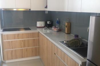 Cho thuê gấp Jamona City 2PN, 2WC giá 7 triệu/tháng - 0909220855
