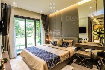 Sylinked Villa Sản Phẩm Sáng Tạo Dành Riêng Cho Cộng Đồng Tinh Hoa Khu Tây Tphcm.0966758899