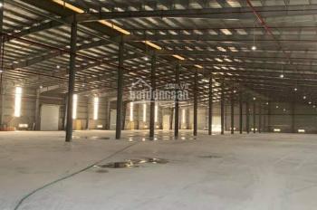 Cho thuê kho xưởng 350m2, 700m2, 1000m2 tại Nguyễn Xiển. 0914477234