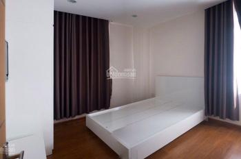 Cần cho thuê căn hộ Him Lam Riverside Q7, 78m2 2PN, nội thất cao cấp, 13 triệu, LH: 0917 492 608