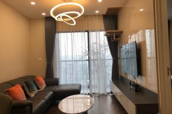 Mình đang có 1 căn 3 PN full nội thất, 47 Nguyễn Tuân GoldSeason, Thanh Xuân. LH 0343359855