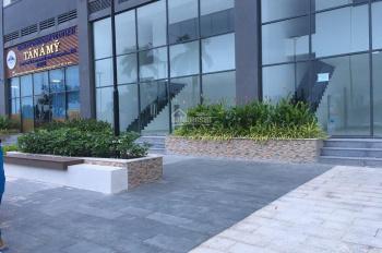Bán gấp Shophouse- Florita Q7- ngay -KDC Him Lam- Đang có HĐ thuê 2 năm - 0933.72.89.89 Philip