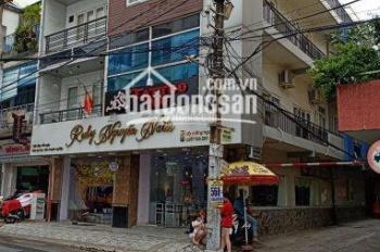 Bán Gấp Nhà Đường Trần Văn Giàu, Phạm Văn Hai, Bình Chánh (5x42m) 210m2. Gía 17tr/m2. 0947.91.61.16