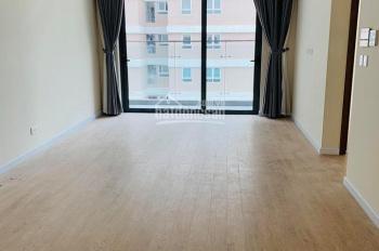 0985 093 625 - Cần Cho thuê gấp căn hộ Rivera Park 2 ngủ cơ bản giá chỉ 11 triệu/ tháng