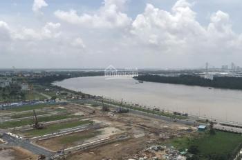Chủ nhà kẹt tiền gấp cần bán căn 2 PN Đảo Kim Cương view Sông Sài Gòn hướng Đông Nam, LH 0902979005