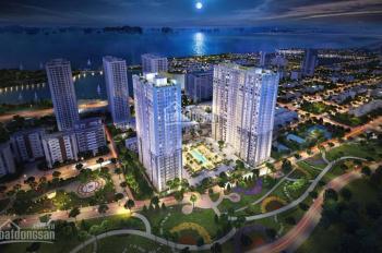 Bán căn hộ Green Bay Garden trực tiếp chủ đầu tư LH: 0964 885 077 - Mr Thái