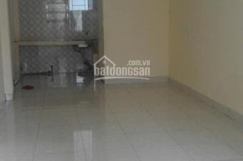 Cho thuê phòng khép kín ở phường Hoàng Liệt, quận Hoàng Mai. Liên hệ: 0386534438