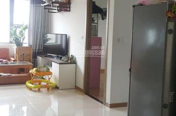 Chuyển liền kề, bán gấp căn hộ 3 ngủ tại Xuân Mai, Dương Nội, giá cực rẻ chỉ 1,5 tỷ.