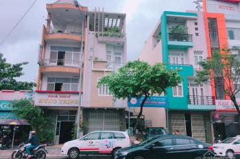 Bán nhà 4 tầng đường Nguyễn văn Linh, Quận Thanh Khê