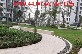 Cần bán căn hộ Celadon City, q.Tân Phú, Khu Emerald, 2.15tỷ, Ở ngay, Vay 80%. 0909.44.00.66