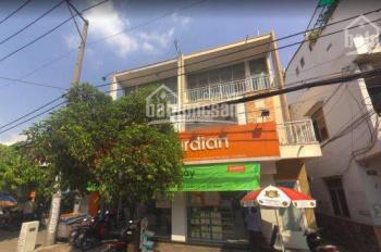 Kẹt vốn! Bán nhà 288 - 290 Nguyễn Thái Sơn (10x26) HĐ thuê siêu thị Guardian 60tr - 0919 018 238