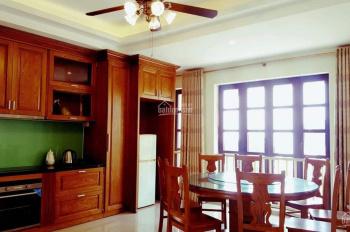 Cần bán căn nhà liền kề Dự án Little Viêt Nam