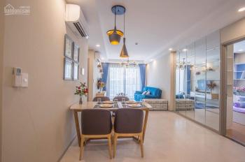 Cần bán căn hộ Novaland Galaxy 9 (Q4), 68m2, 2PN, 2WC, full nội thất, 3,55 tỷ. LH: 0982.141.242