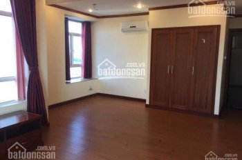 Cho thuê căn hộ Hoàng Anh An Tiến 3PN-113m2, nhà full nội thất giá thuê 20tr/tháng