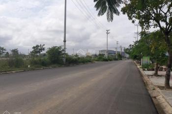 Bán đất đường 10.5m Võ An Ninh - Hòa Xuân