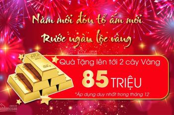 Những căn hộ giá tốt nhất của dự án TSG Lotus Sài Đồng,72m2,83m2,86m2,102m2, chỉ 24tr/m2