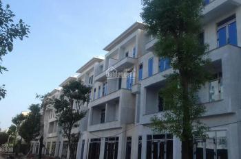 Cần bán gấp căn liền kề 132m2, huyện Gia Lâm, hơn 7 tỷ, LH 0943791835